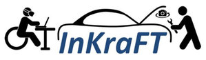 Logo InKraFT